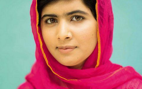 ££-Malala-Yousafzai