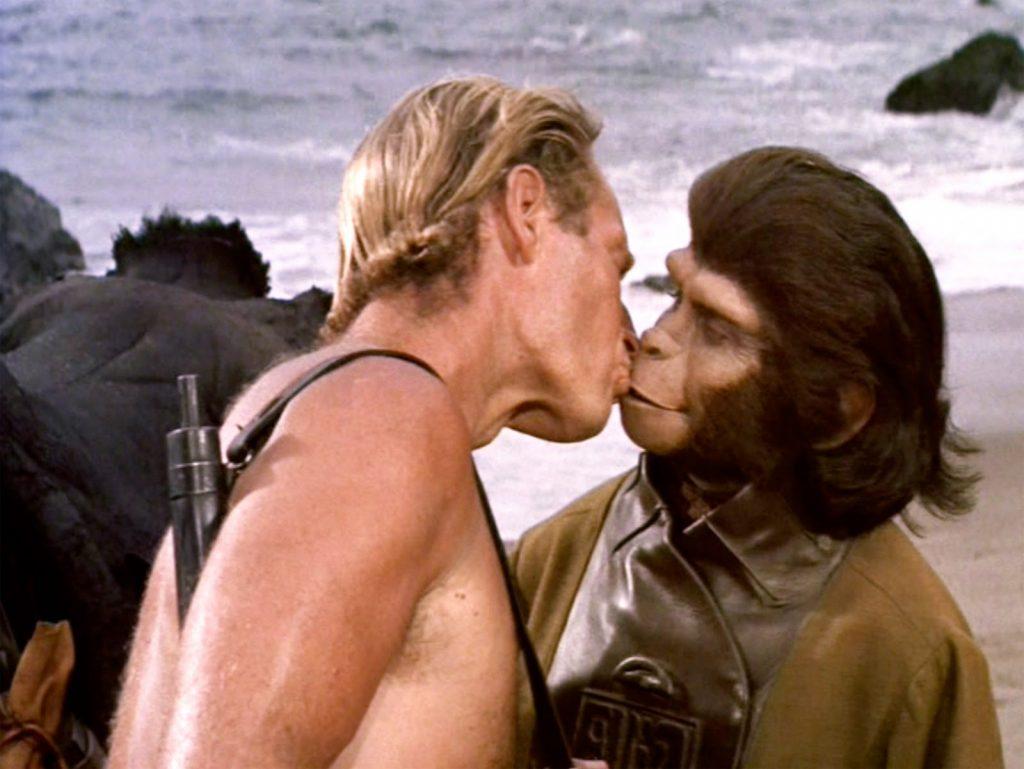 1.-El-planeta-de-los-simios