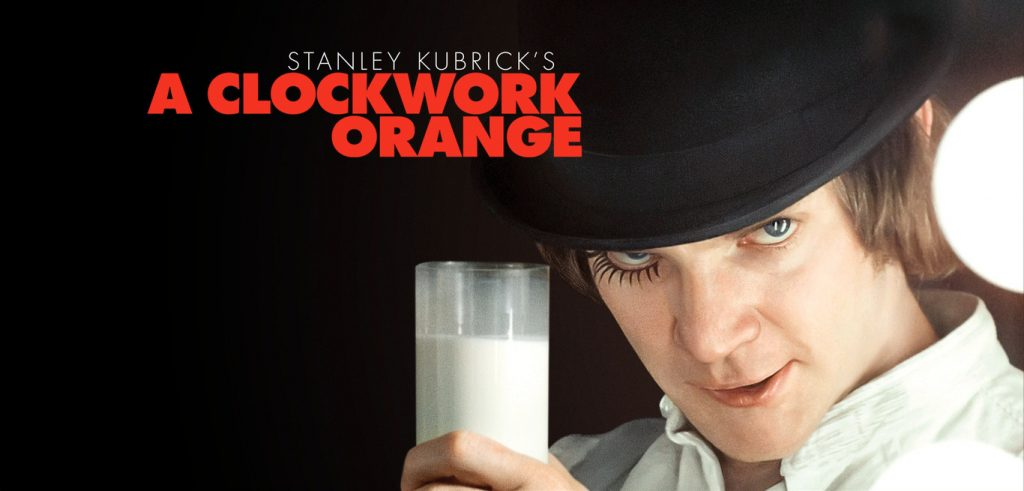 14-8-2013_a_clockwork_orange