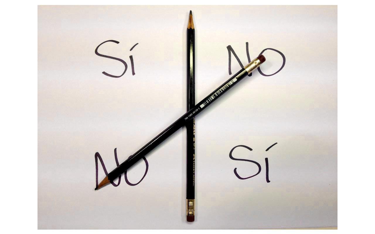 14-CharlieCharlie