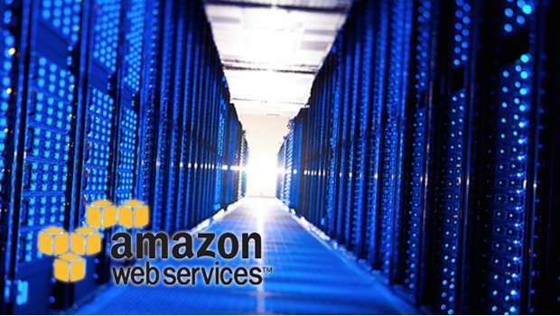 1428_amazon-web-services_620x350