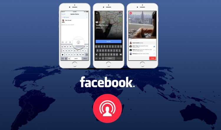 1456581137-11652-Facebook-Live-Is-Now-Live-In-30-Countries-With-More-Coming-Soon