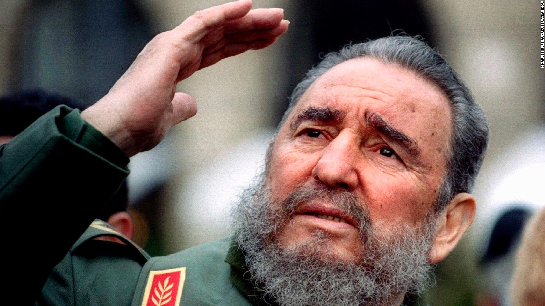 150304182231-18-fidel-castro-0304-restricted-super-169
