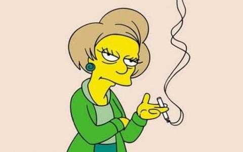 4eZiwE5VQ-f0uMxMYKRlcg-Edna-zmizne-z-nov-ch-dielov-Simpsonovcov