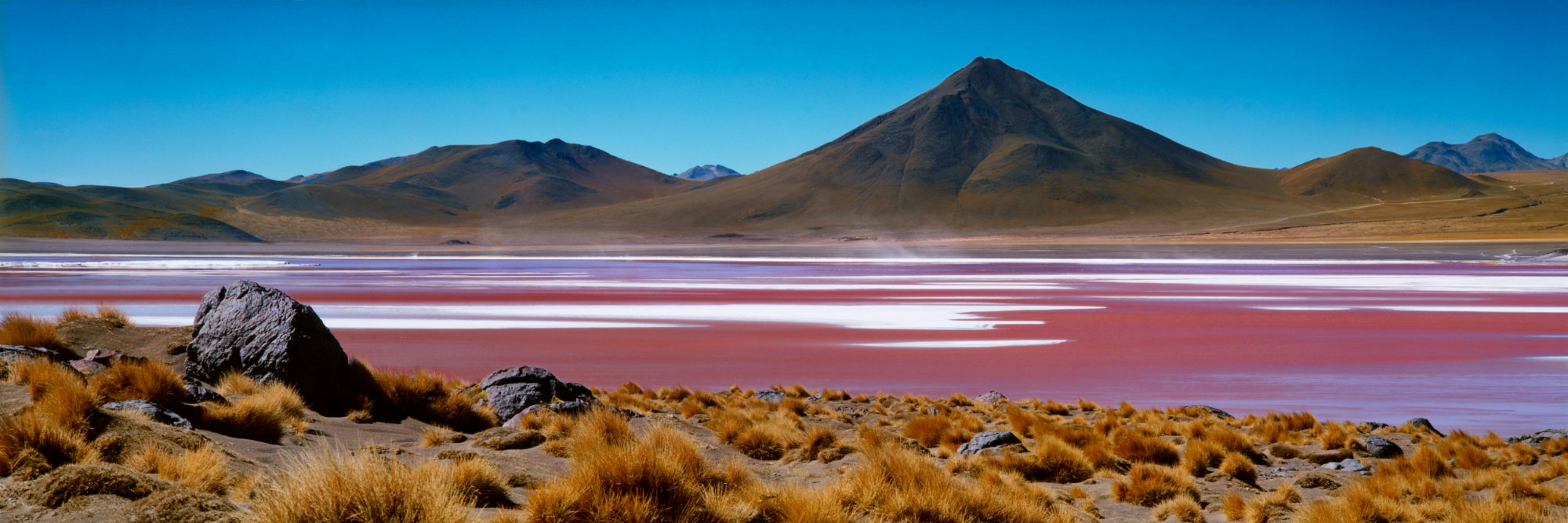 7621-voyage-bolivie-laguna-colorada-lipez-panorama-sentucq-h