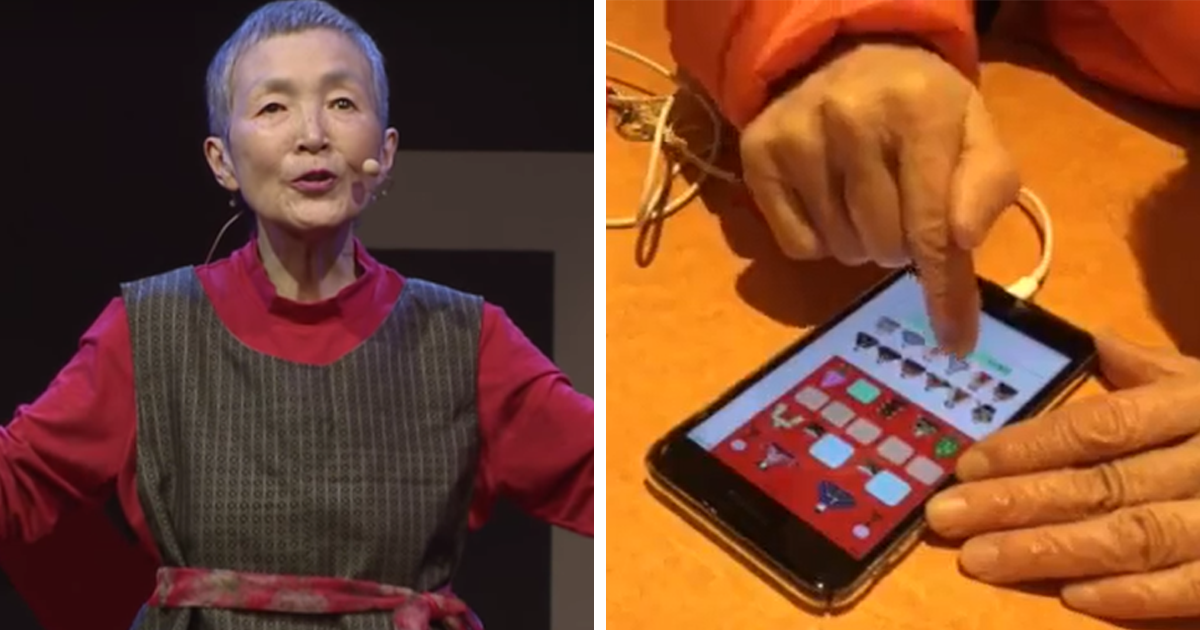 81-year-old-woman-creates-mobile-game-app-hinadan-masako-wakamiya-fb