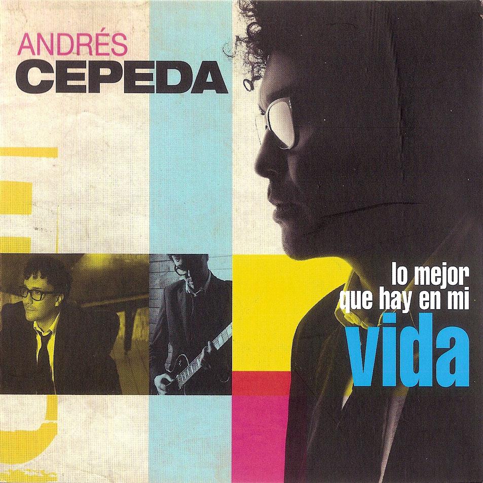 andres_cepeda-lo_mejor_que_hay_en_mi_vida-frontal