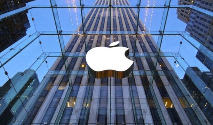 Apple-IA-ImD