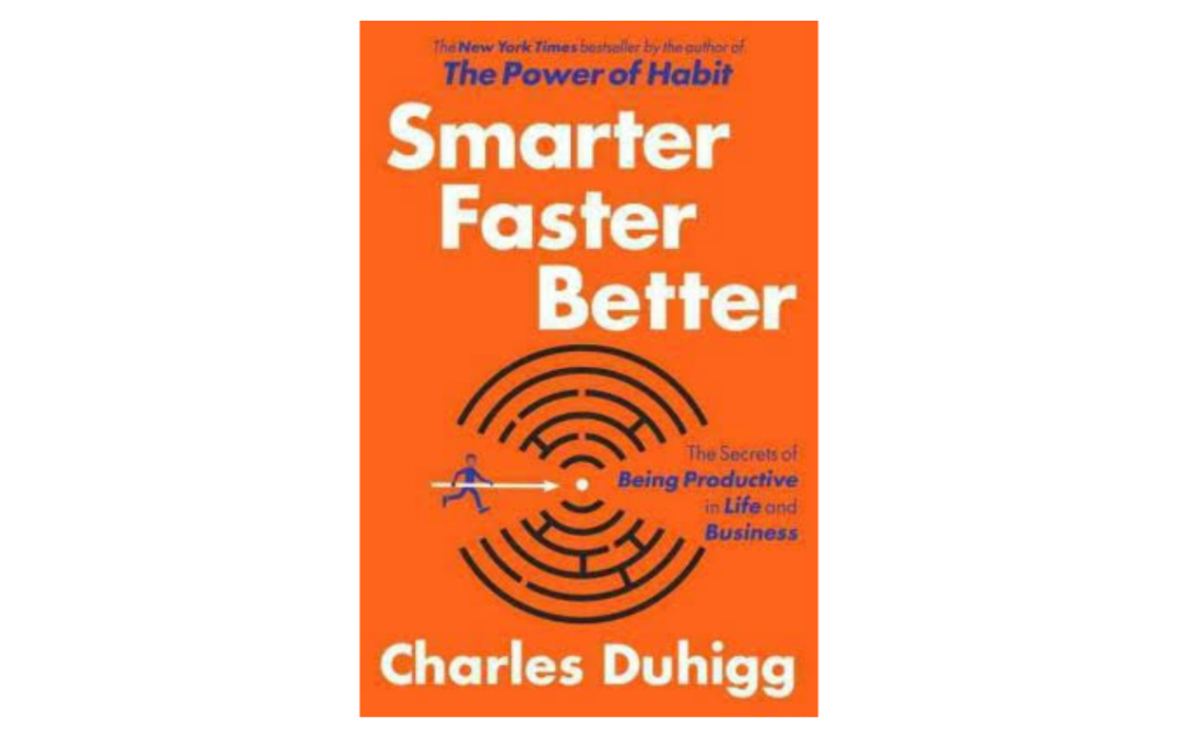 Better-Faster-Smarter-Book-Image-1140x780-1080x675