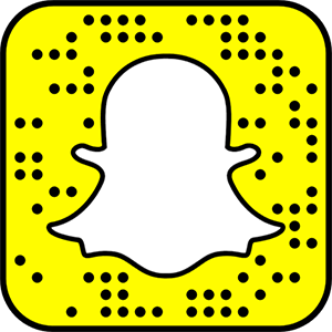 bloommarketing-snapchat-logo