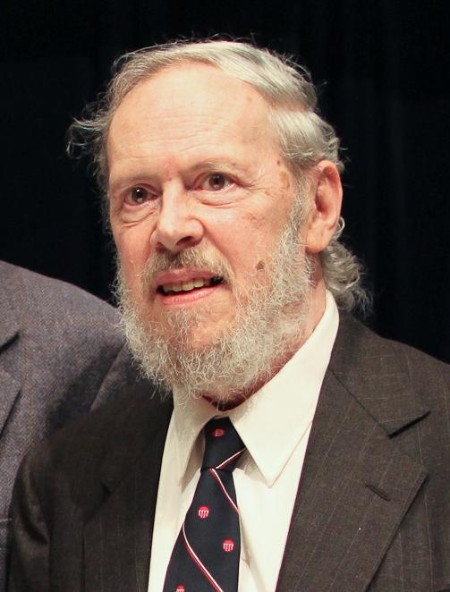 Dennis_Ritchie_2011