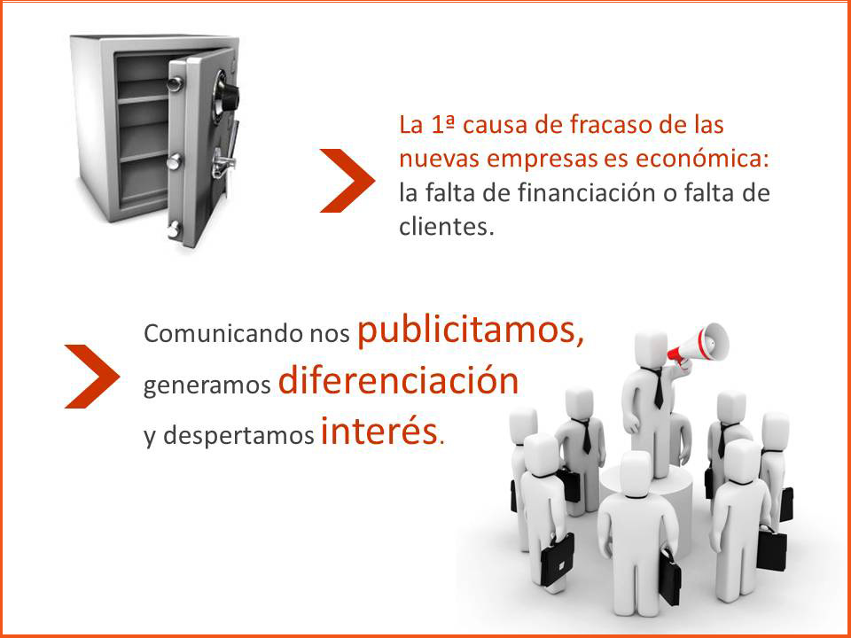 diapositiva1marc