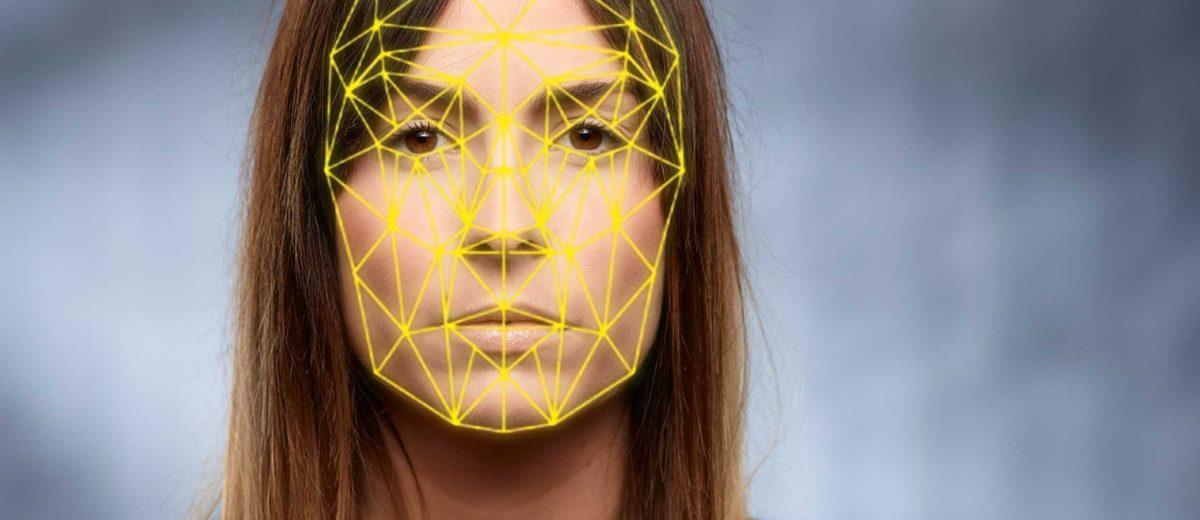 Doblellave-Japón-introduce-el-reconocimiento-facial-1200x520