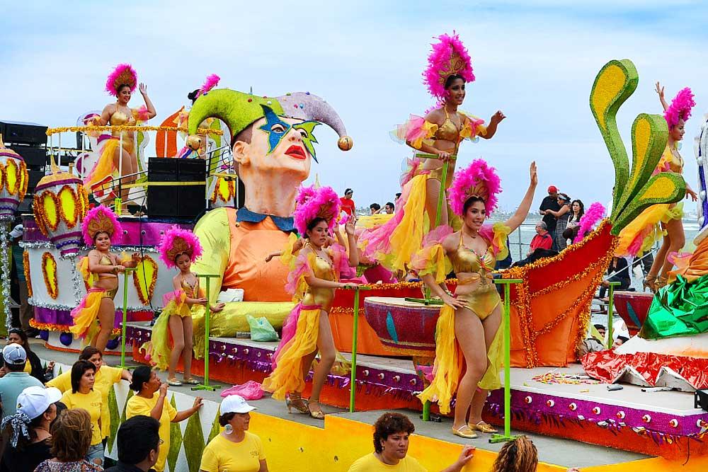 Eligen-elenco-para-el-Carnaval-de-Veracruz-2017