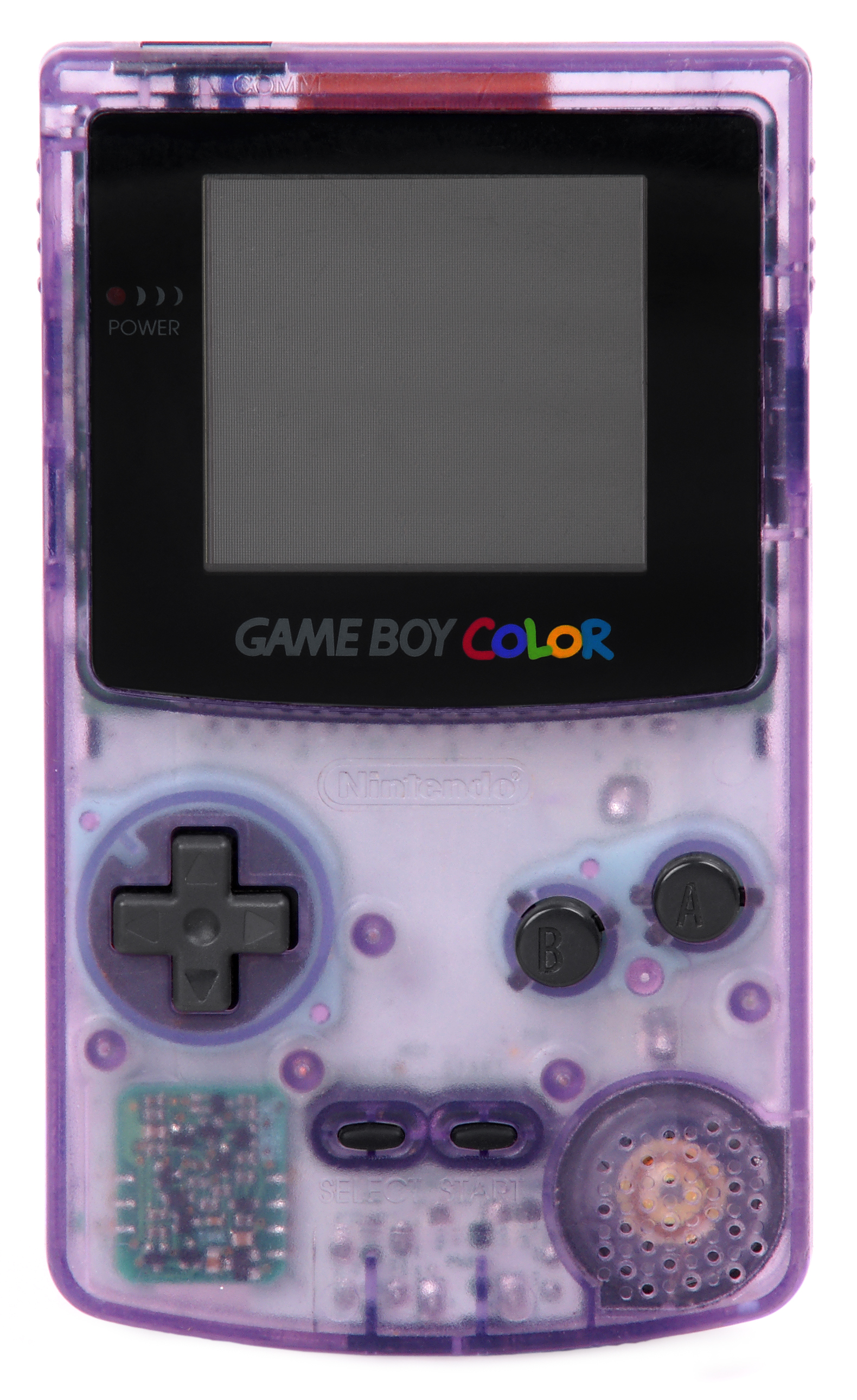 game_boy_color_-_purple_model