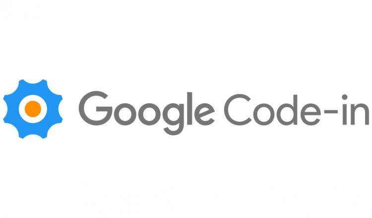 Google-Code-in
