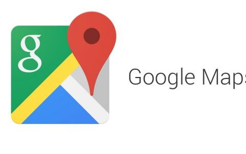 Google-Maps-Apk