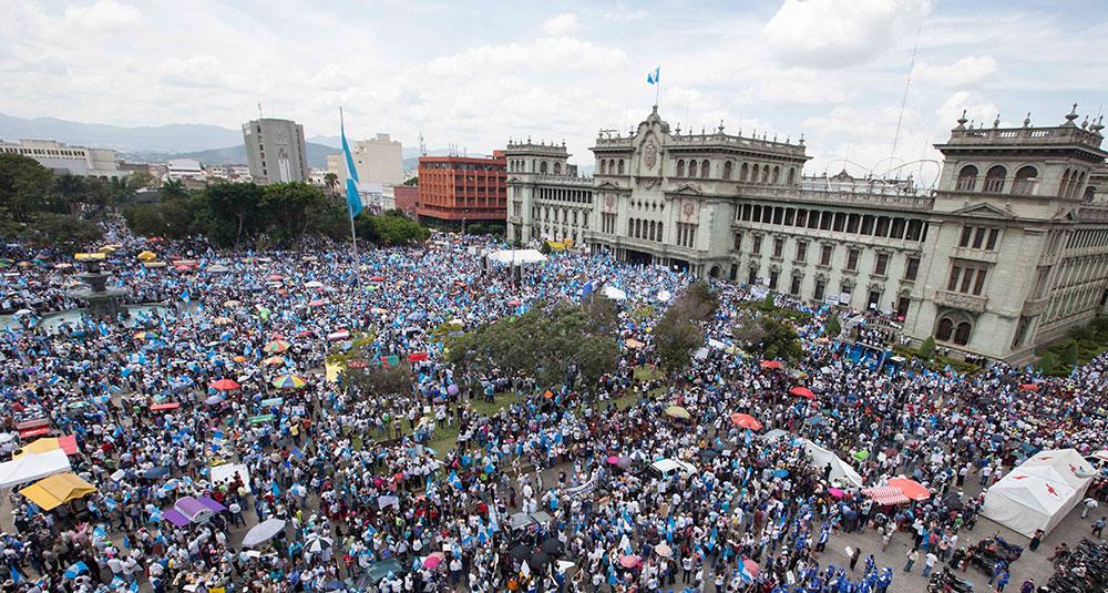 Guatemala-Political-C_elPe-3
