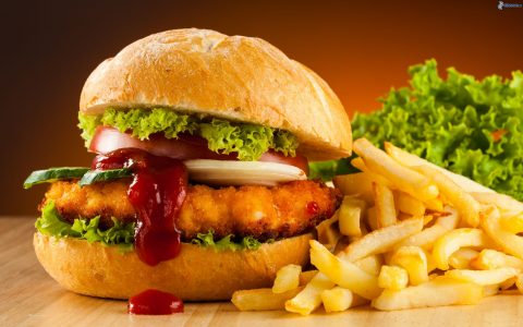 hamburguesa_portada