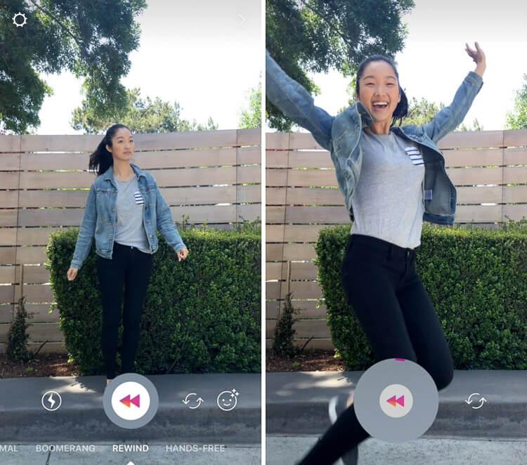 Instagram-Stories-Face-Filters-Rewind-Eraser-3
