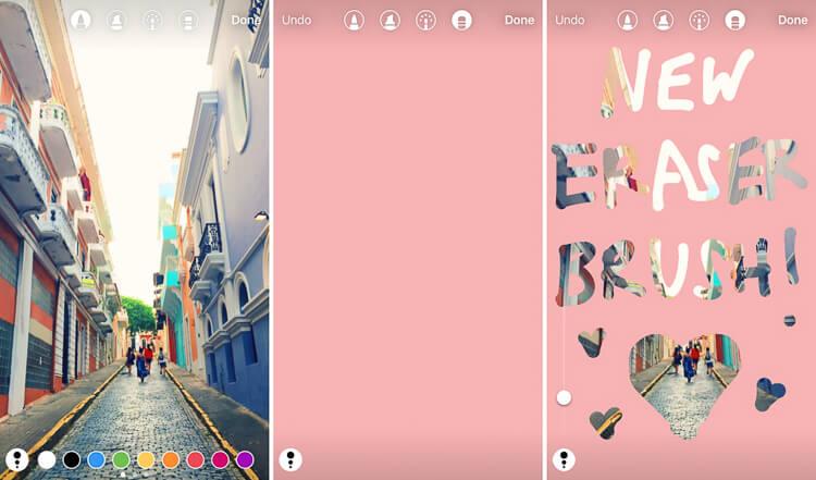 Instagram-Stories-Face-Filters-Rewind-Eraser-5