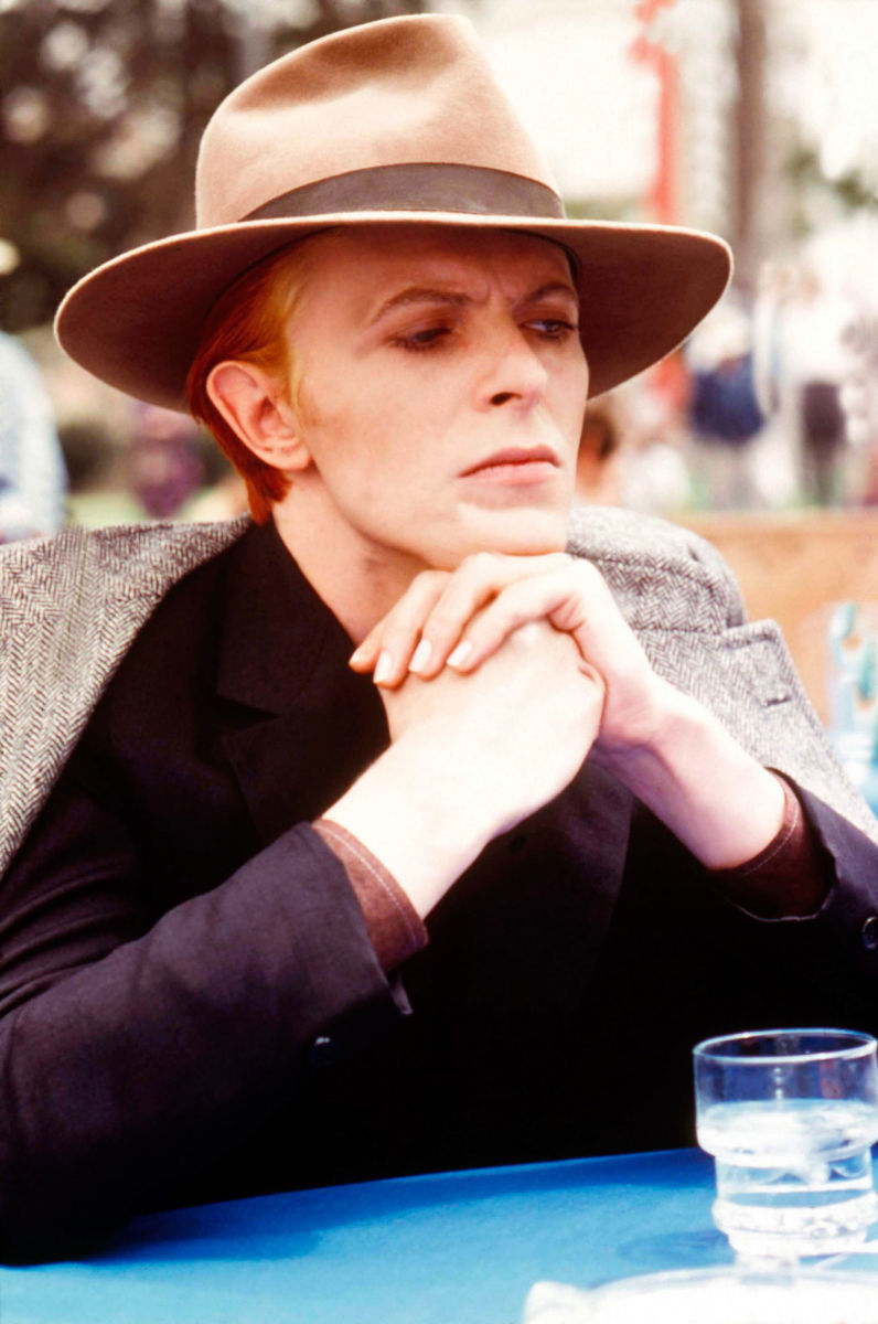 lane-bowie-in-the-movies1-796