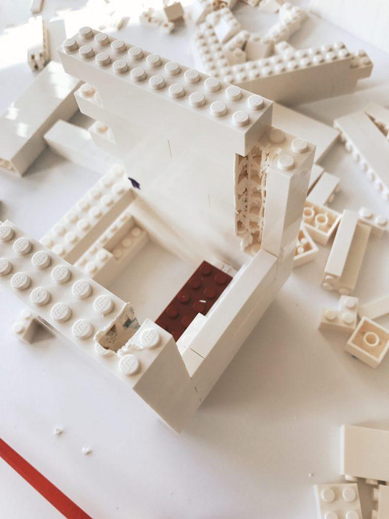 Lego-Macintosh-Classic-4
