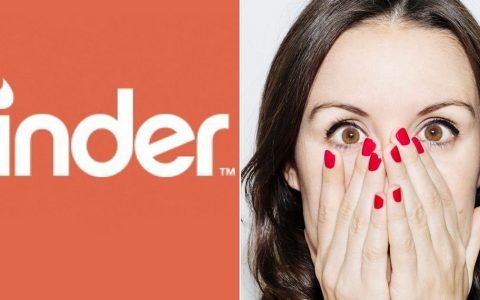 MAIN-Tinder-Horror-Stories