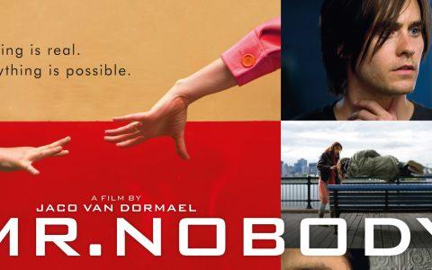 mr-nobody-fi