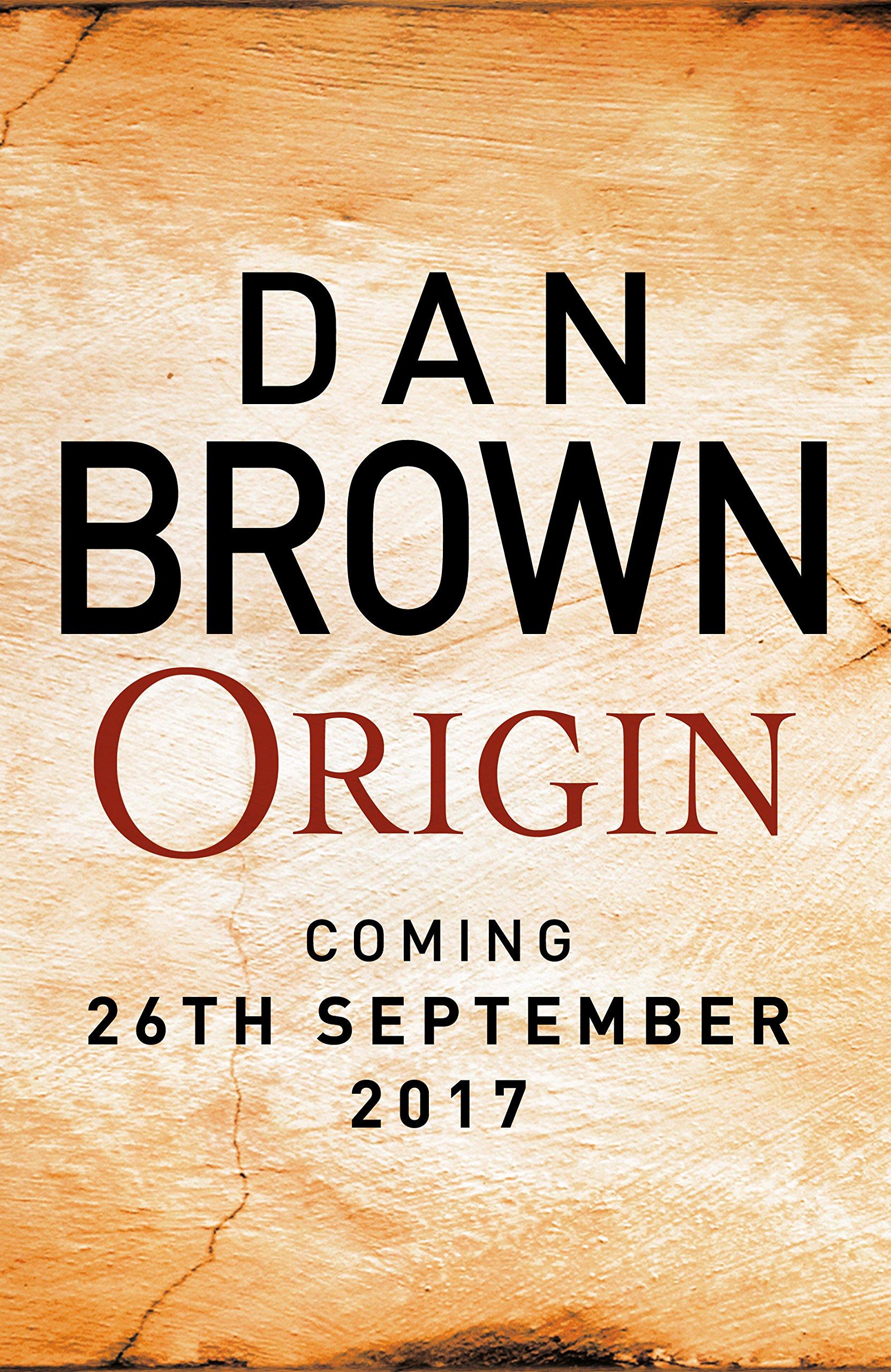 Origin-by-Dan-Brown