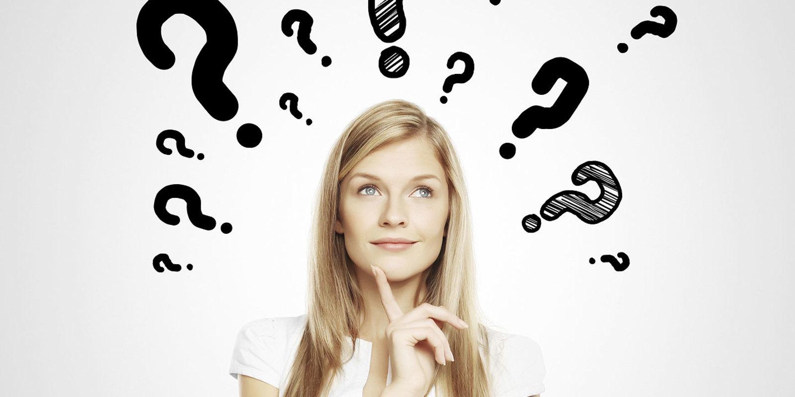 preguntas_y_respuestas_sobre_sexualidad