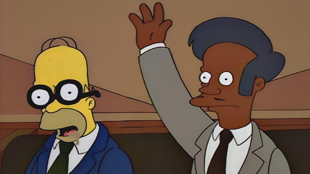 Simpsons_05_20_P4
