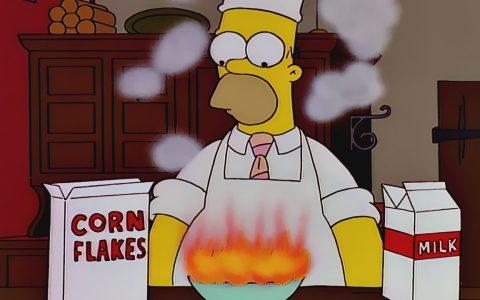 Simpsons_07_16_P3