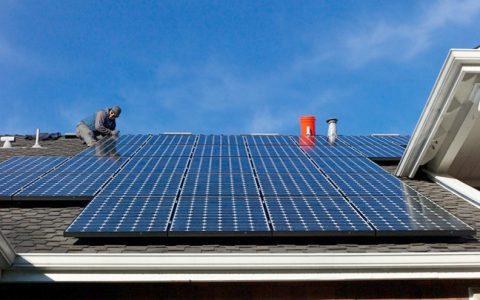 Tejado-paneles-solares