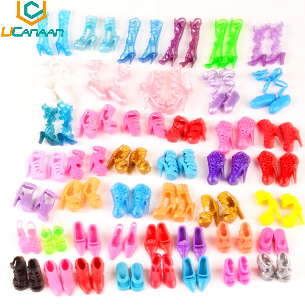 ucanaan-mucho-60-pares-de-zapatos-de-muntilde