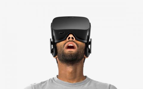 vr_oculus_portada