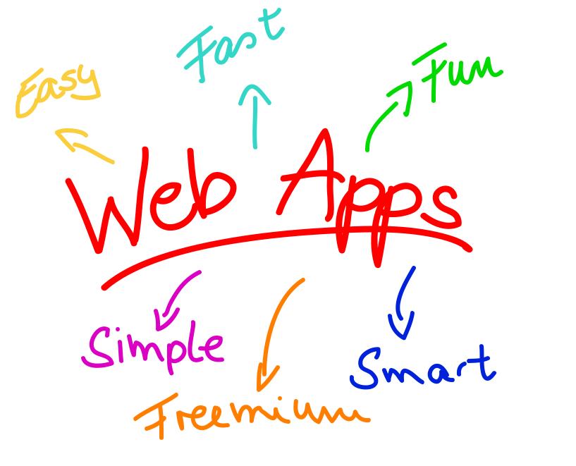 Web-Apps1