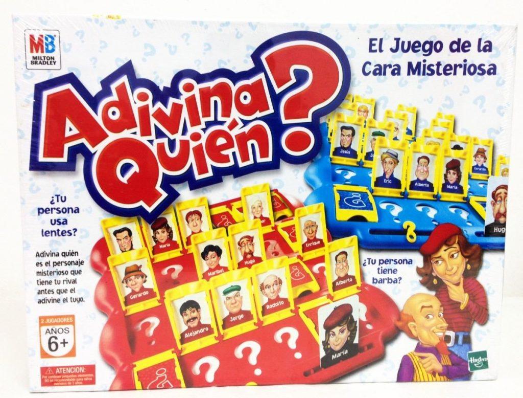 adivina-quien-juego-mesa-D_NQ_NP_15425-MLA20102516737_052014-F