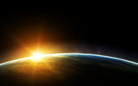 amanecer-espacio