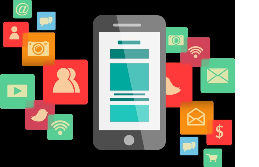 app-development-topimg