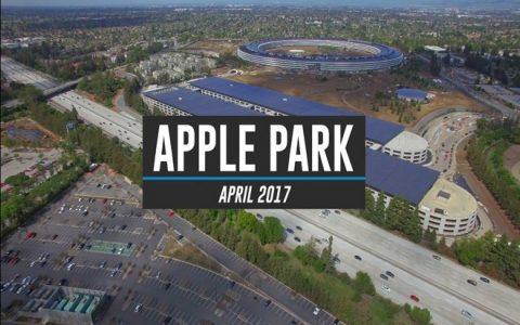 apple-park-L
