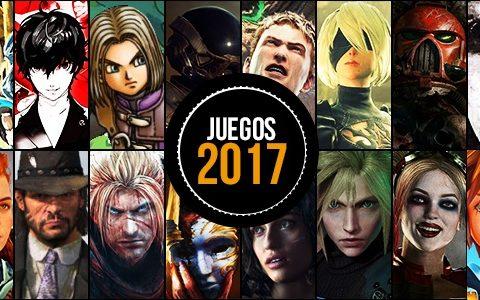 arte-juegos-2017-td