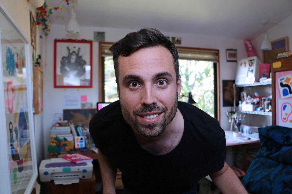 autor-gay-gigante