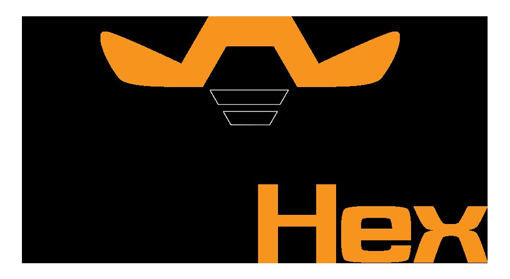 beehex-logo
