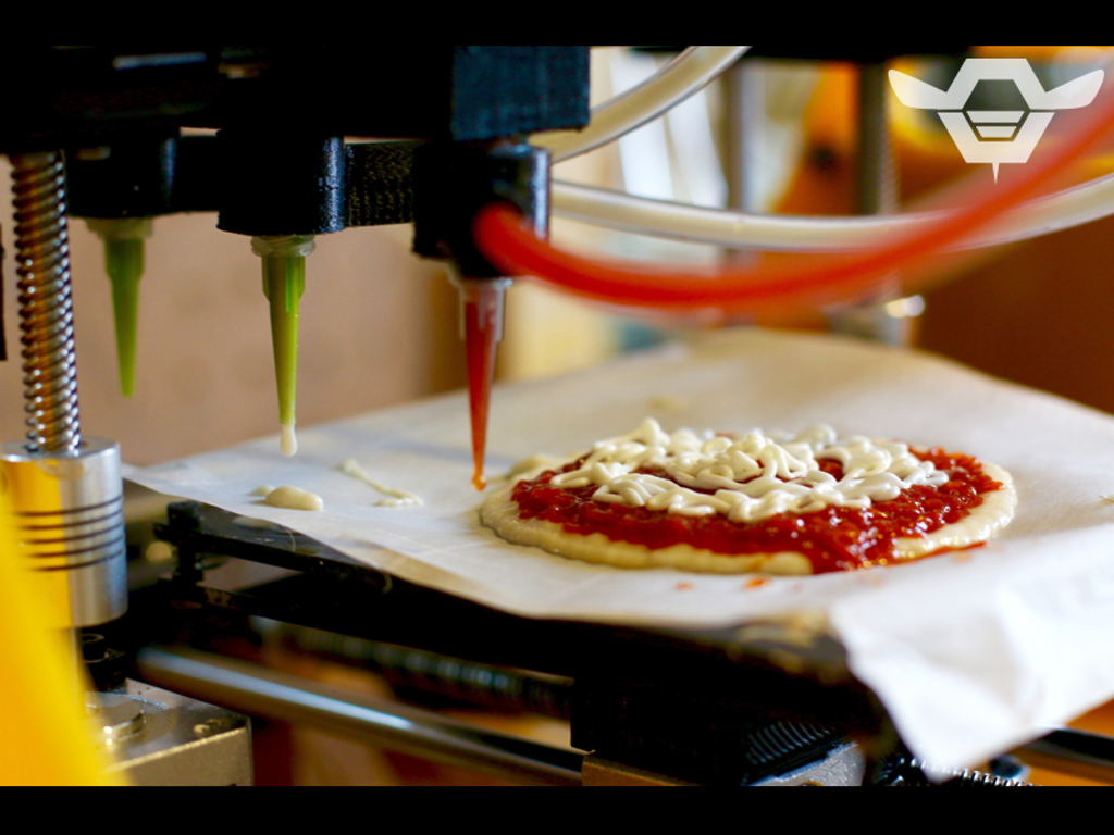 beehex-pizza