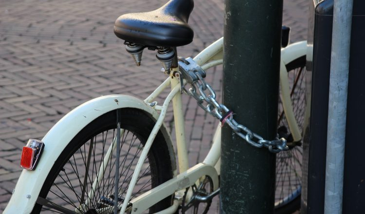 bicycle-1313892_1920