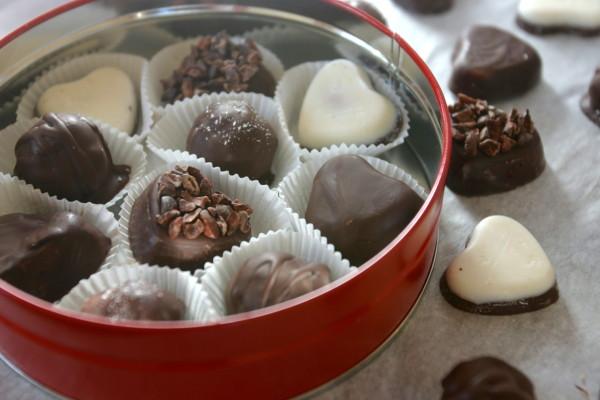 bombones-de-chocolate-caseros-2016-600x400