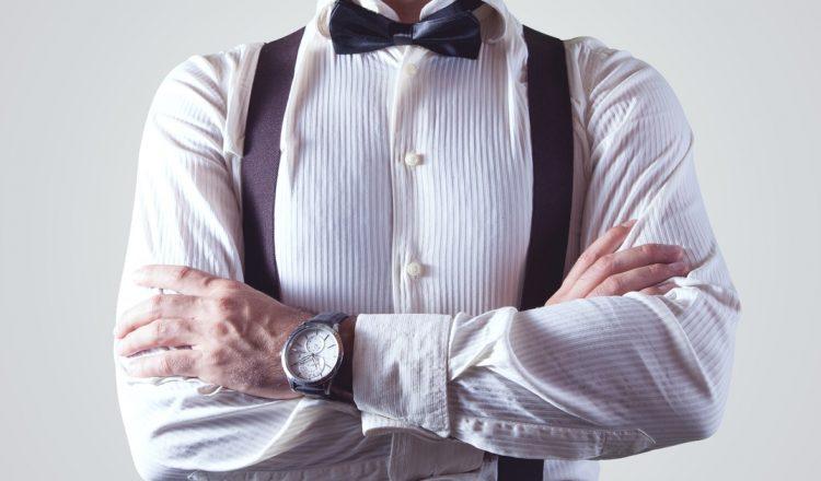 bow-tie-businessman-fashion-man