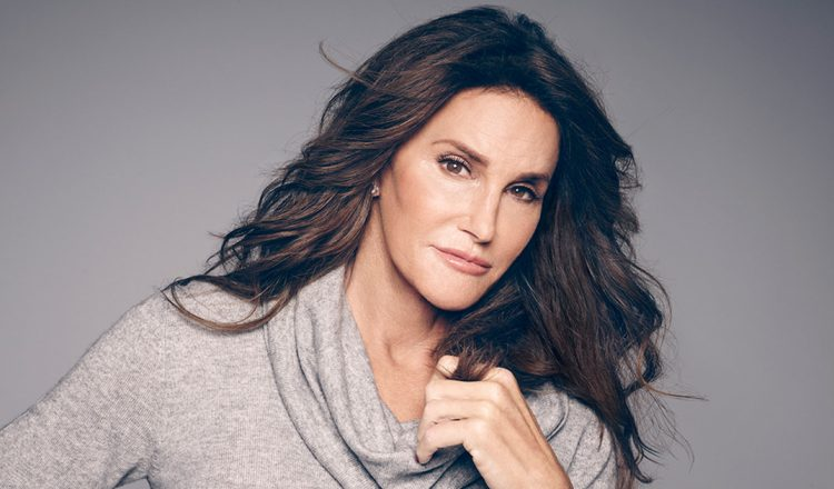 caitlyn-jenner-billboard-blog-1200x630