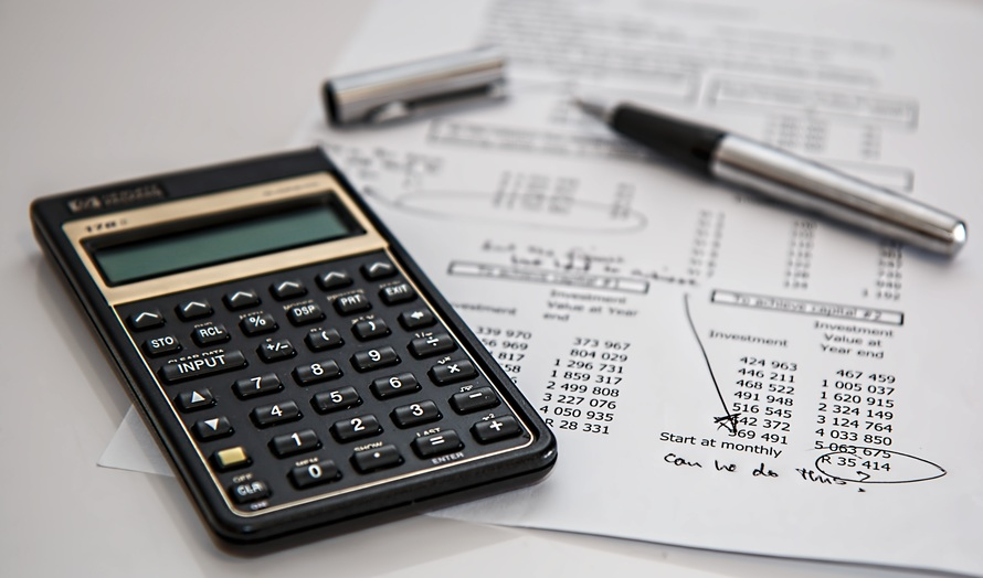 calculator-calculation-insurance-finance-53621-large
